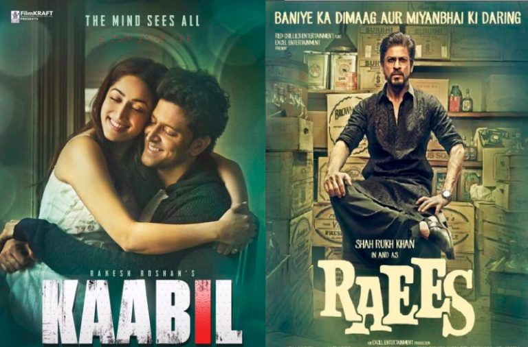 kaabil-new-poster-hrithik-and-yaami-1-e1477465157847